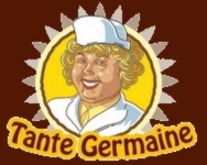aapf-tante-germaine